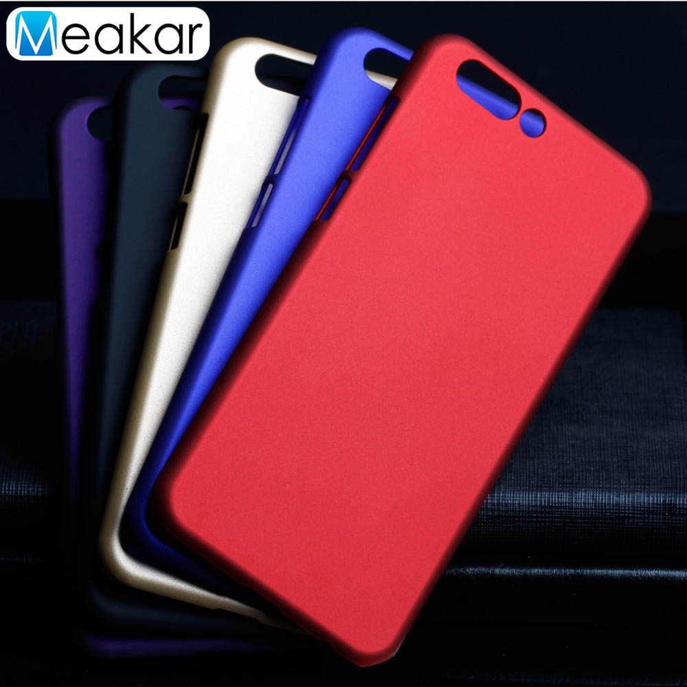 Matte Plastic Coque <font><b>Cover</b></font> 5.5For <font><b>Asus</b></font> <font><b>ZenFone</b></font> 4 <font><b>ZE554KL</b></font> Case <font><b>For</b></font> <font><b>Asus</b></font> <font><b>ZenFone</b></font> 4 <font><b>ZE554KL</b></font> Phone Back Coque <font><b>Cover</b></font> Case image