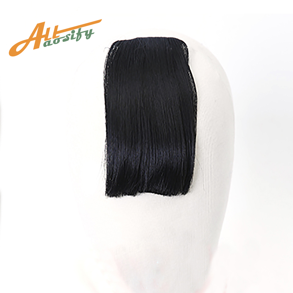 Buy styles for bangs and get free shipping on AliExpress.com a474e58826c
