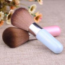 1Pc Super Large Makeup Brush Popular Short Handle Blush Contour Powder Brushes Blend Professional Makeup Tools YE2
