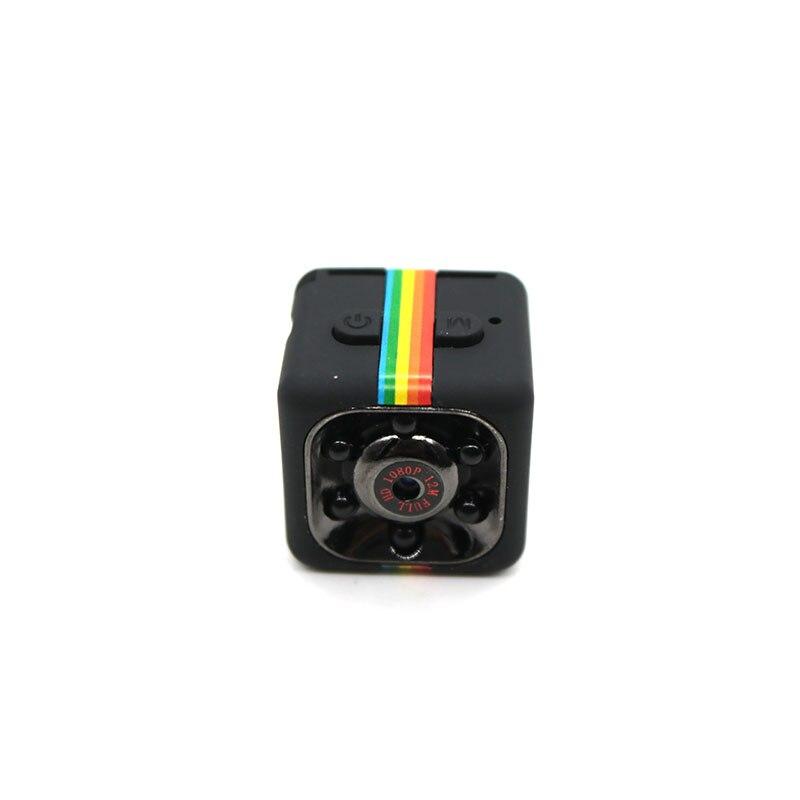sq11 mini camera car dvr 12mp motion sensor full hd 1080p. Black Bedroom Furniture Sets. Home Design Ideas