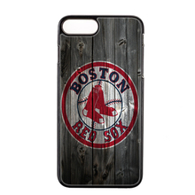 cover de béisbol galaxy j3
