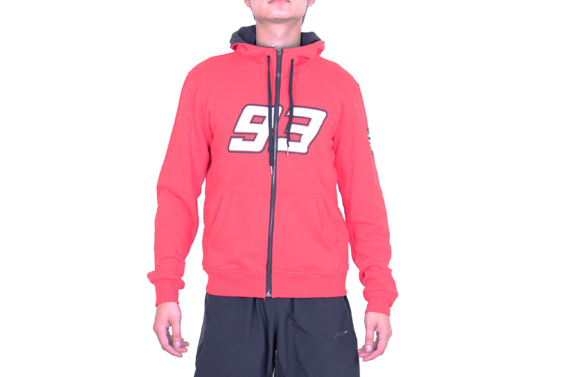 2015-F1-racing-Moto-GP-Red-Marc-Marquez-93-Hoodie-adults (1).jpg