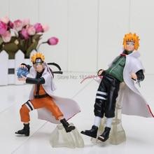 Naruto 1set 10-15cm (1set=5pcs)