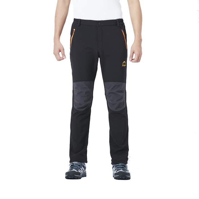 Water Clothing PANTALONES - Pantalones