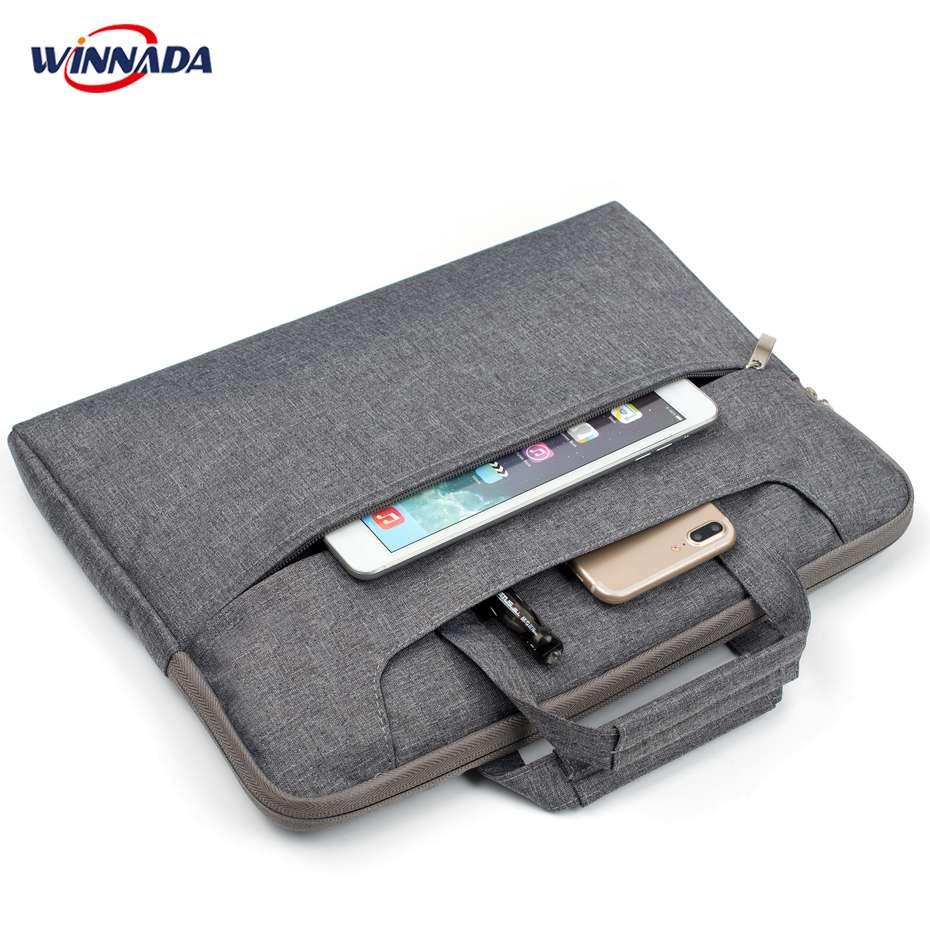 Laptop Bag For Macbook Air Pro Retina 11