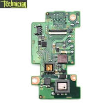 D3300 Power Board And Flash Camera Repair Parts For Nikon