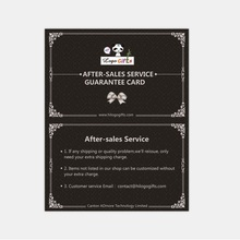 CEO Cards boss business name cards and sales mane giveaway custom printed with your own design or company info