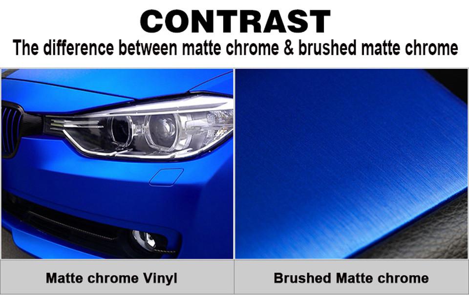 matte-chrome-5