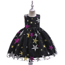 Children-Princess-Dress-For-Girls-Clothes-Baby-Wedding-Party-Sequins-Stars-Tutu-Dresses-For-Girls-Carnival.jpg_640x640