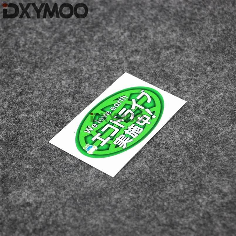 Buy earth sticker car and get free shipping on aliexpress com