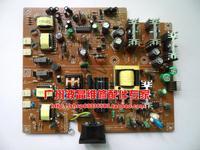https://ae01.alicdn.com/kf/HTB1eMNzLXXXXXcgXXXXq6xXFXXX3/Original-100-E173FPB-power-board-E172FPB-E173fpb.jpg