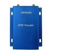 Portable Car GPS tracker VT310 GPS vehicle Tracker system Car Alarm surveillance Car avl gsm Locator