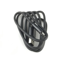Микрокабель и мини-кабель для Digispark, поддерживает большинство телефонов, сообщите нам, что вы хотите в заказе