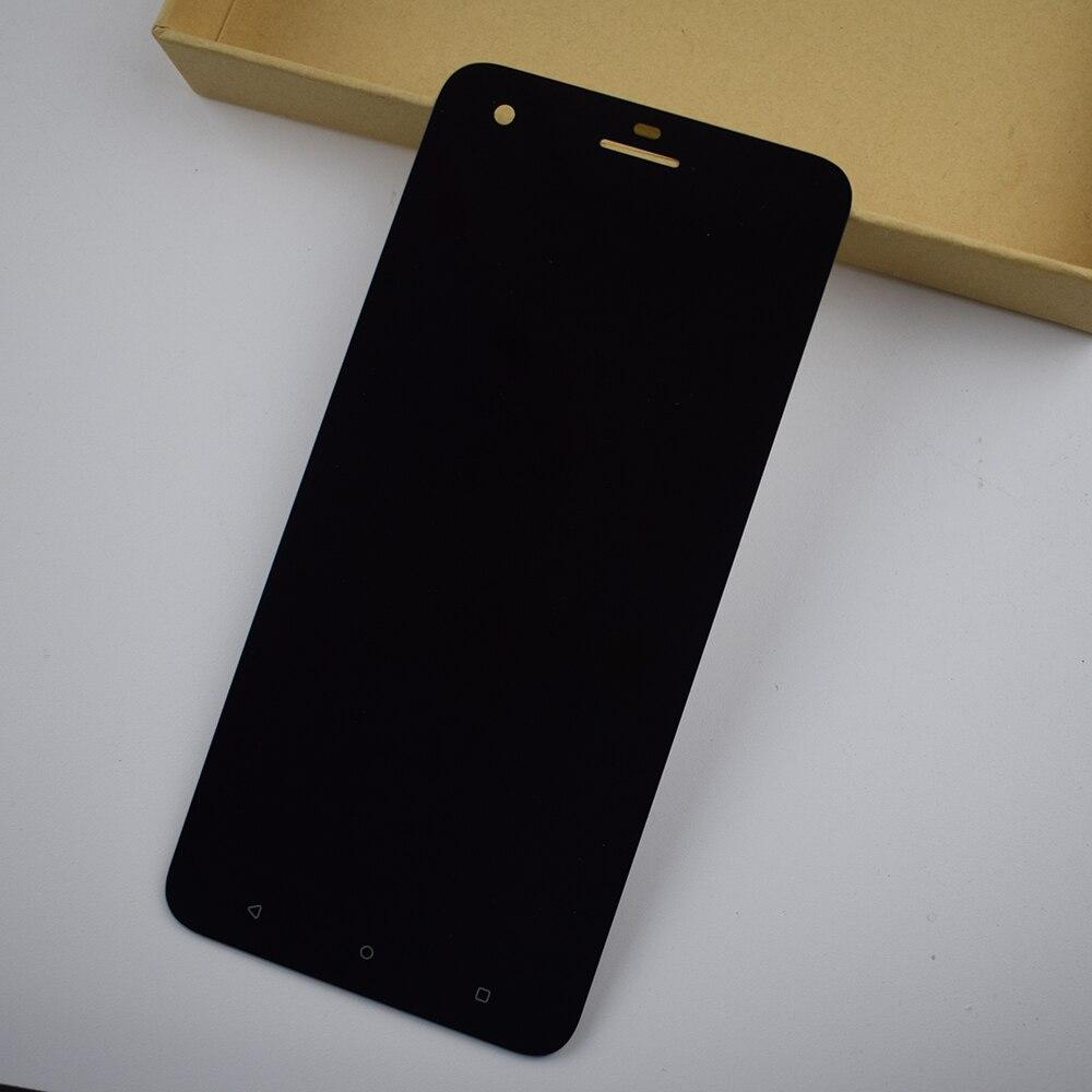 Per 5.5 HTC Desire 10 Pro 10pro D10W Full Touch Screen Digitizer Sensore di Vetro + Display LCD Monitor Modulo montaggio del pannelloPer 5.5 HTC Desire 10 Pro 10pro D10W Full Touch Screen Digitizer Sensore di Vetro + Display LCD Monitor Modulo montaggio del pannello