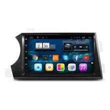 "7 ""Android 4.2.2 1024×600 стерео аудио Авторадио автомагнитол головного устройства для SsangYong Actyon Kyron MirrorLink 3G WI-FI DVR OBDII"