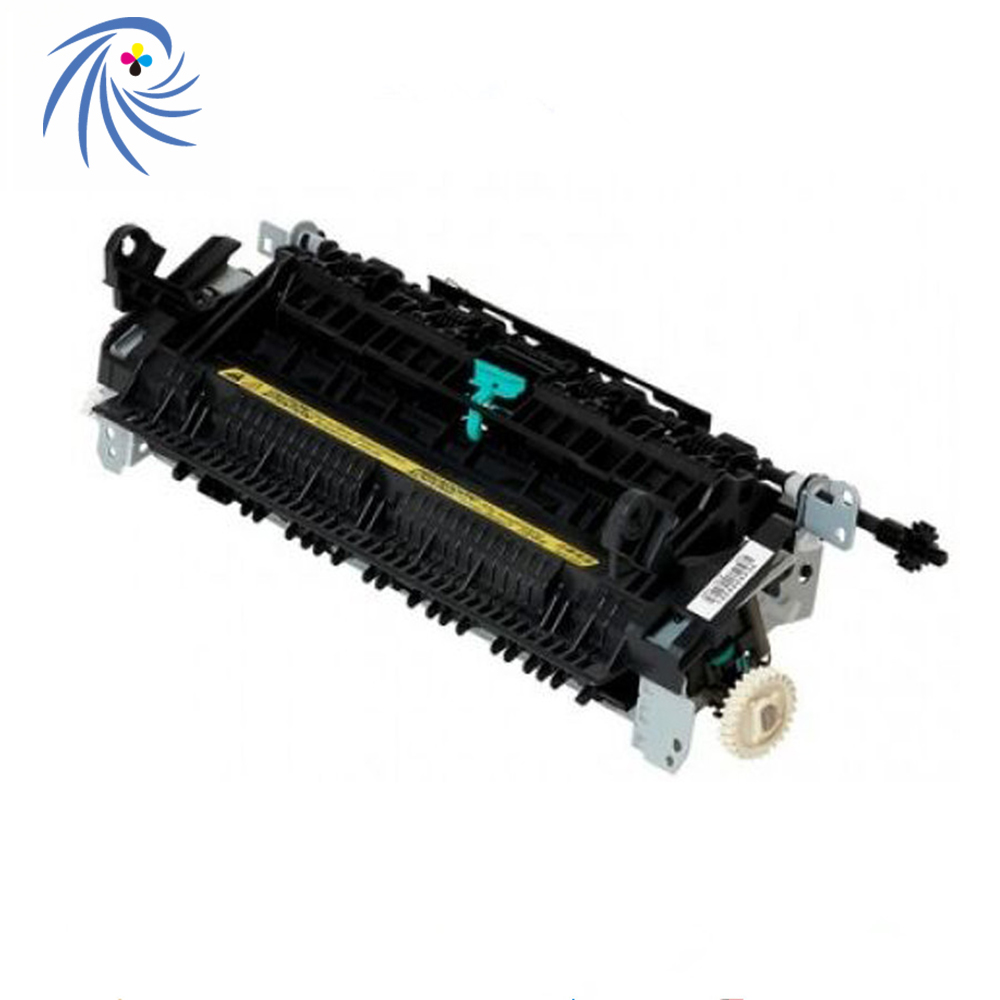 Offre spéciale!!! Unité de fusion remise à neuf d'origine pour HP M1536 P1566 1606 assemblage de fusion testé 110 v 220 v