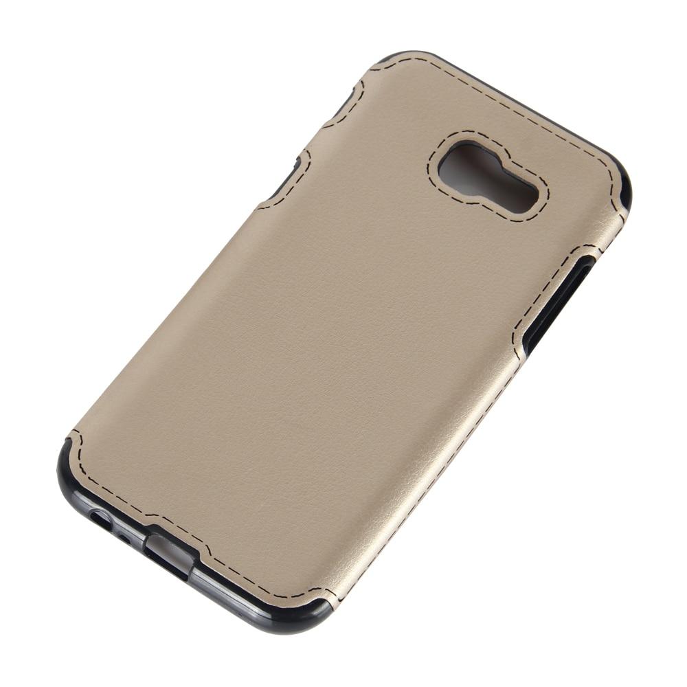 Νέο μαλακό κέλυφος TPU για κάλυμμα Samsung - Ανταλλακτικά και αξεσουάρ κινητών τηλεφώνων - Φωτογραφία 2