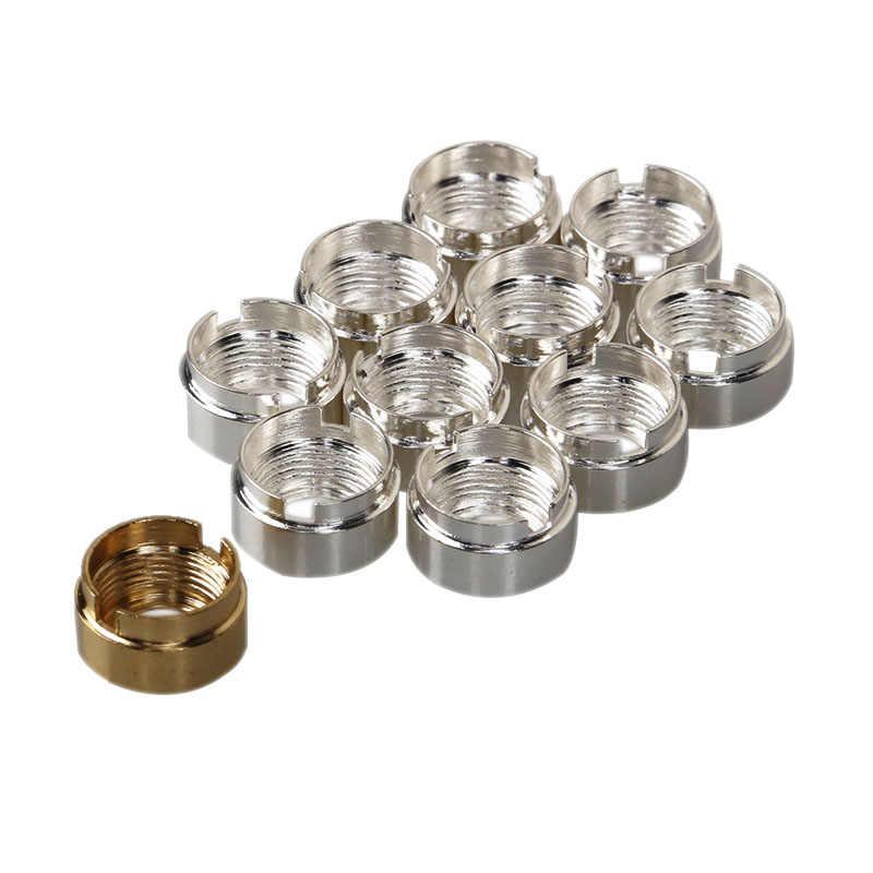 E Cigarette Magnetic Adapter Original Yocan Uni Ring Shape