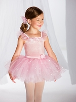 The new original single professional ballet girls pink clothes and costumes Theatrical Costume