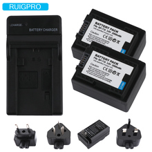 BP718 BP-745 BP745 BP-727 Battery Charger for Canon HF R306 M506 R32 R48 R38 M52 M56 M60 R36 R46,