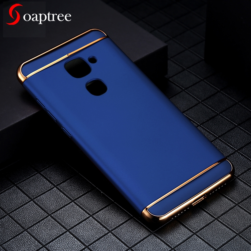 Bright Series Cases For LETV LeEco <font><b>Le</b></font> <font><b>2</b></font> Pro Case Hard Plastic for X20 X25 <font><b>Le</b></font> <font><b>2</b></font> X620 X621 X526 <font><b>X527</b></font> LeEco letv S3 x622 X626 Cover image