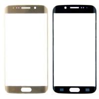 for Samsung S6 Edge Plus 5.7
