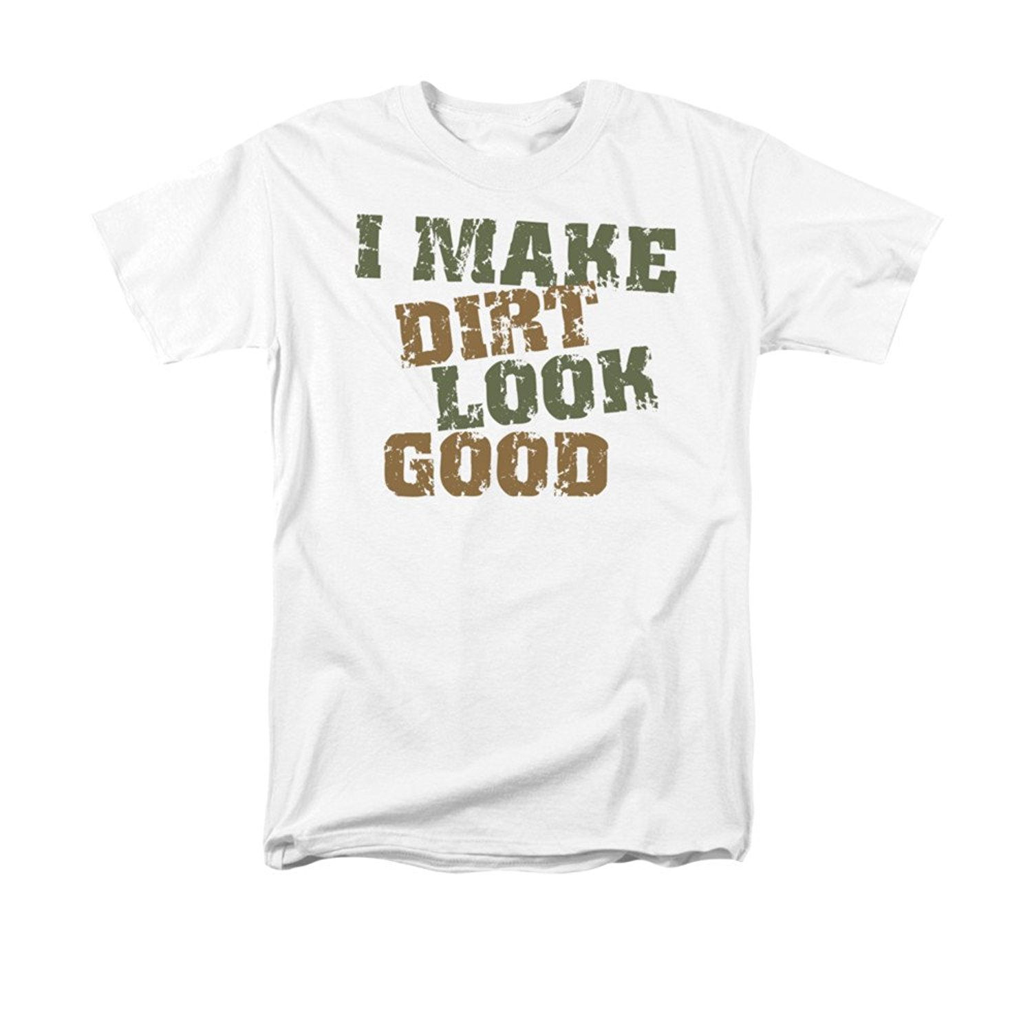 Popular Phrases T Shirts-Buy Cheap Phrases T Shirts lots from ...