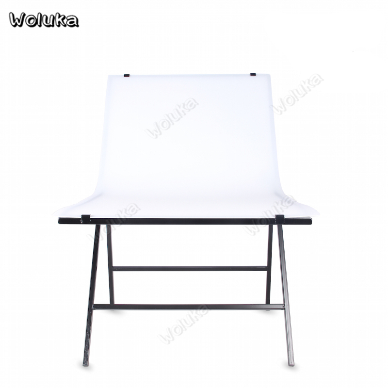 Still Life Table 60*100cm Photography Table Folding Portable Photo Studio Equipment Fotografia Pvc Photo Background Cd50 T10 Photo Studio Accessories Camera & Photo