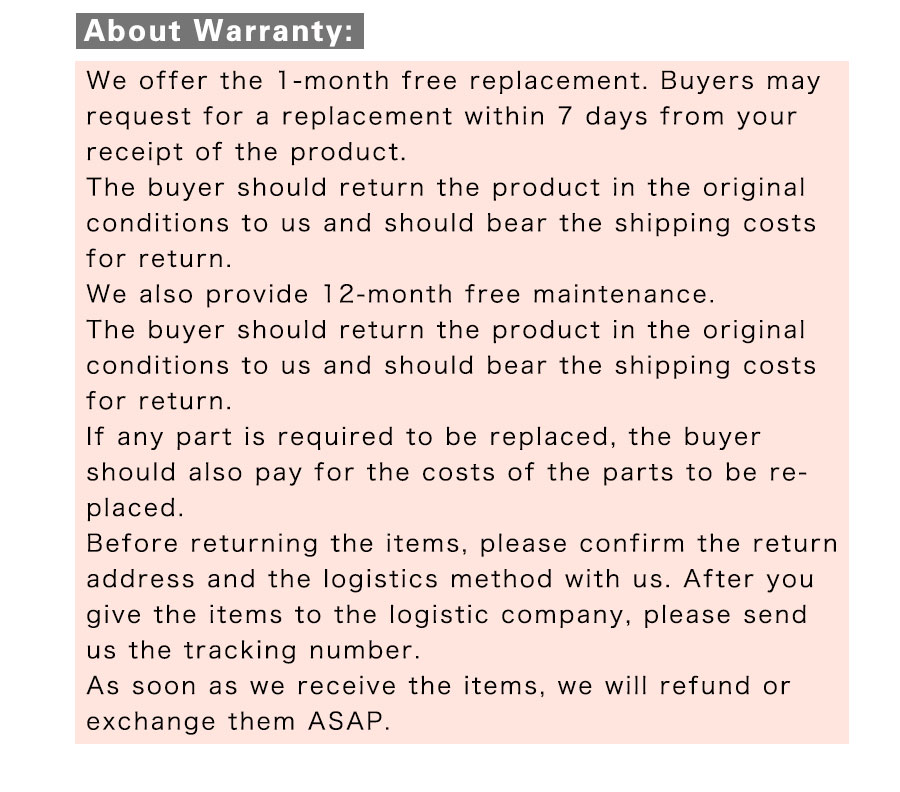 Cheap pandora box 5