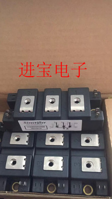 Freeshipping New and original 3TA80GK04NB Power module