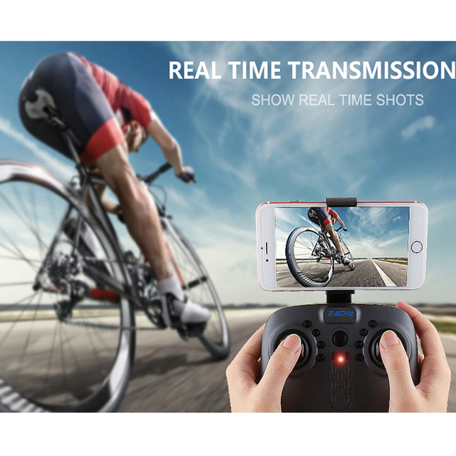 XS809W XS809HW 8807 Elfie Foldable Mini Selfie Drone with WiFi Camera Altitude Hold FPV Quadcopter RC Helicopter Dron VS E56 E58