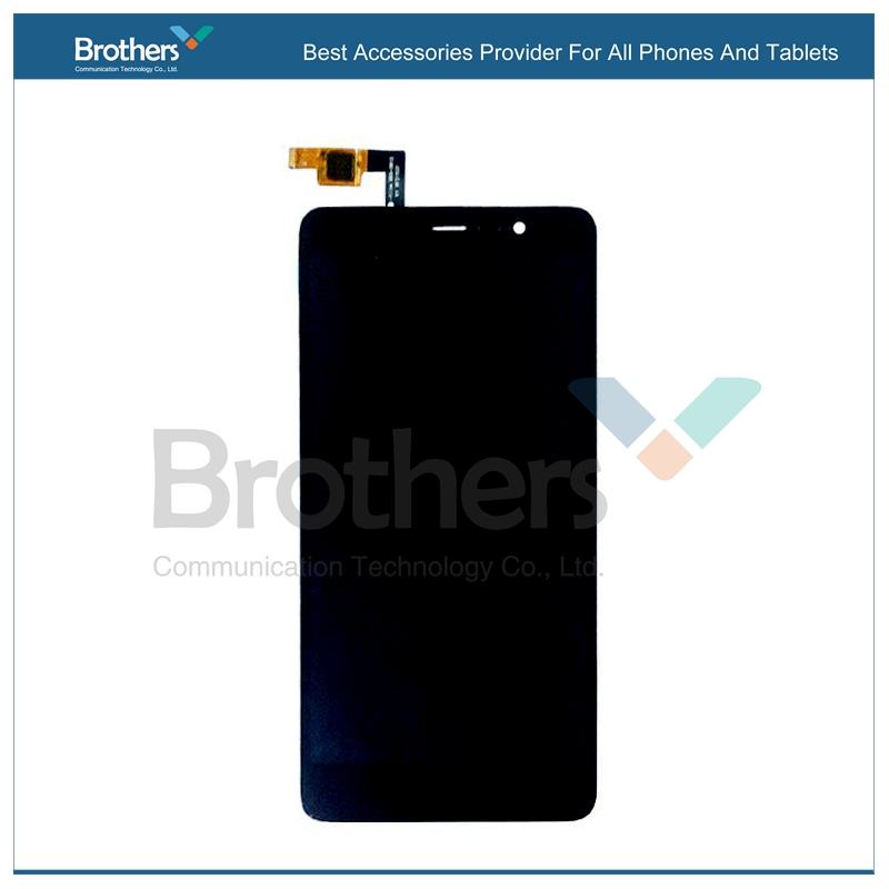 где купить Tested For Xiaomi Redmi Note 3 Pro LCD Display + Frame Touch Screen Panel Redmi Note 3 LCD Display Digitizer Complete Parts дешево