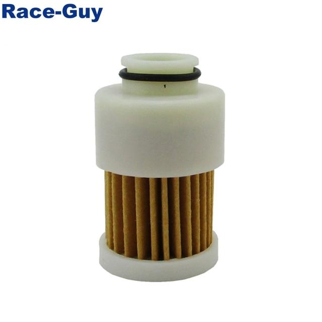 Zewnętrzny filtr paliwa do Yamaha 68V-24563-00-00 Mercury 881540 75-115 HP 4S 18-7979