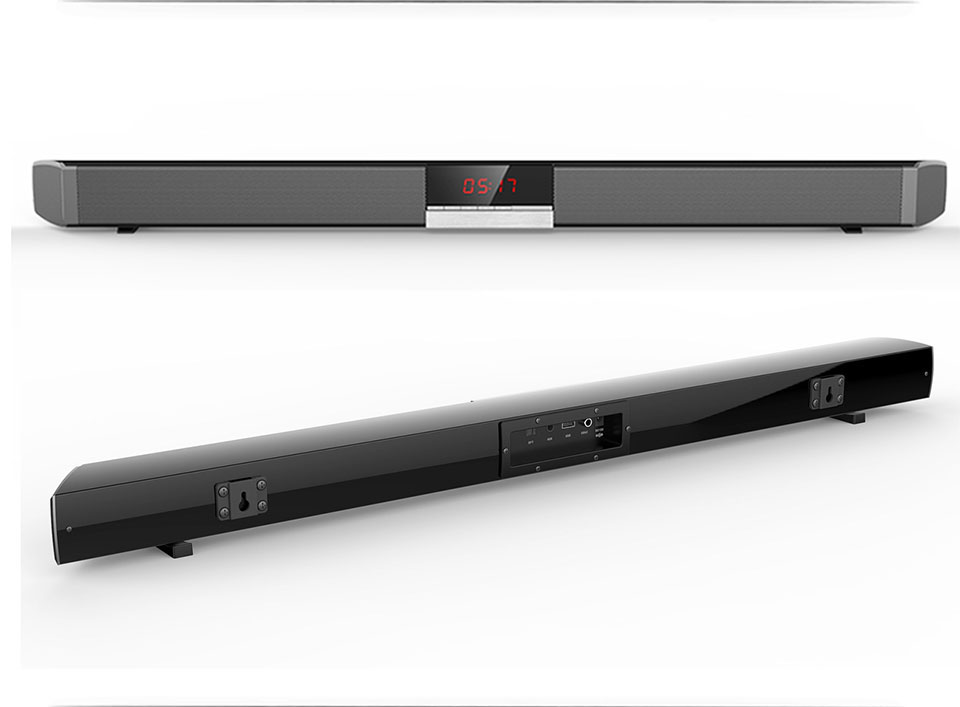 soundbar for tv