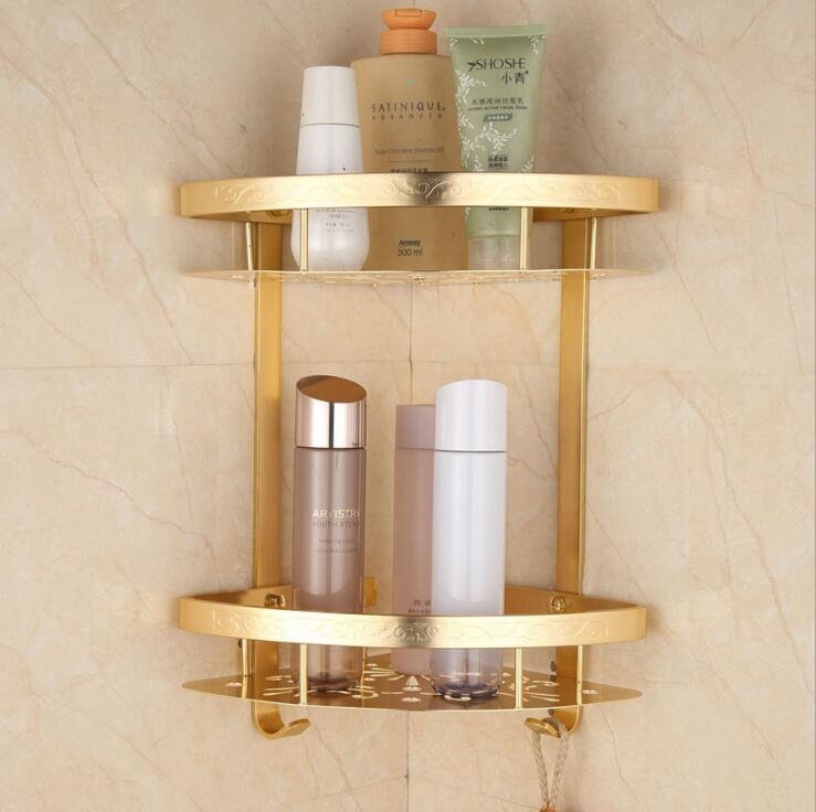 shower lifewit products bathroom hose held lifewitstore hand rack caddy hanging shelf