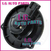 AC Blower Moter With Wheel Fits For Car Dodge Ram 1500 3.7L 3.9L 4.7L 5.9L V6 Ram 2500 5.9L 8.0L BM3788C 4720009 75888 700010