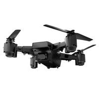 S30 2.4G RC Drone 720P 1080P Quadcopter Wifi Camera Foldable Mini Quadrocopter 4CH 6 Axis FPV Drone GPS One Key Return