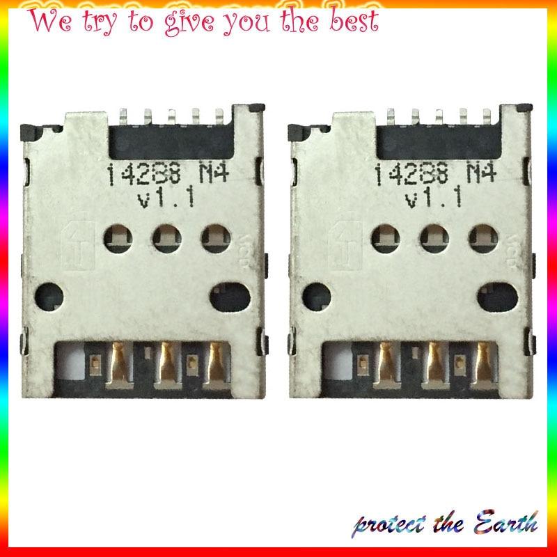 Batería de litio módulo de carga 1a con tiefentladungsschutz 2,5v tp4056 ladeschlussspannu