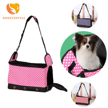 Dog backpack with weights online shopping-the world largest dog ...