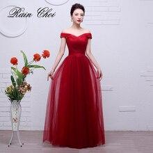 Vestido de noche Tüll EINE Linie Formale Abendkleid Ärmelloses kleid Lange  Abendkleider 2018(China) 797f636a24
