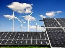 Leeman P16 P20 светодиодный экран — sunpower солнечных панелей 250 вт надежный 7 лет производители солнечных панелей в китае