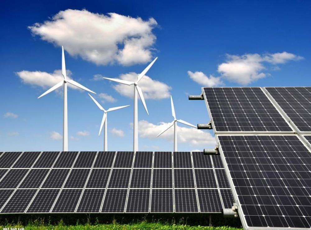 Leeman P16 P20 Video Led Screen Sunpower Solar Panels 250