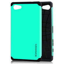 check out b485b bbd3e Buy sony xperia z5 compact case armor and get free shipping on ...