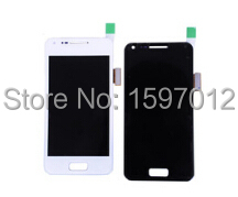 Lcd Display with Touch Glass panel digitizer assembly For samsung galaxy s advance i9070 replacement screen