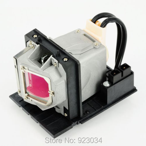 SP-LAMP-054  housing with Original lamp for INFOCUS IN02/SP8602 180Day Warranty цена и фото