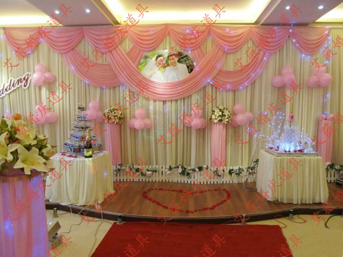 Popular Stage Backdrops Buy Cheap Stage Backdrops Lots