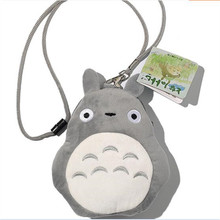 My Neighbor Totoro – Mini Wallet Pouch
