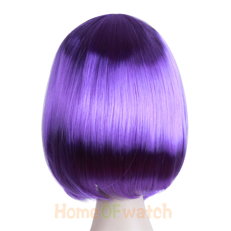 wigs-wigs-nwg0hd60368-vs2-2