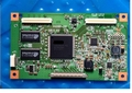 V420B1 L02 LOGIC board T CON LCD BoarD FOR  V420B1 C01 connect with T CON connect board|Circuits|Consumer Electronics -