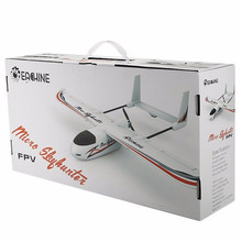Eachine Micro Skyhunter 780mm EPO FPV Airplane